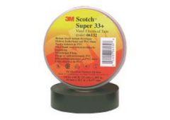 Scotch Super 33+ Elect.Tape