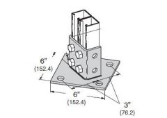Post Base -offset for B22A