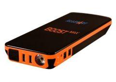 BoostMax 560 Port. Battery
