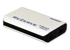ReZerve 7800 Power Pack