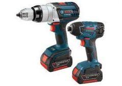 2-Tool Kit Impactor/Hammer