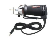 Rotozip Drywall Router