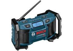 18v Compact Radio