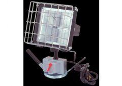 500watt h.d magnet light