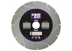 12x125x1 imp.turbo purple