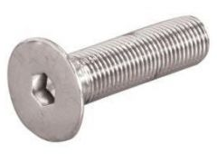 flat soc.hd.cap-stainless