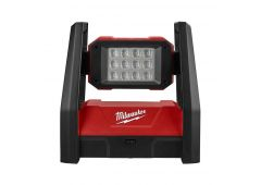 M18 Rover LED Worklight