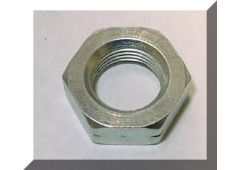 3/4 -6 ACME HEAVY NUT