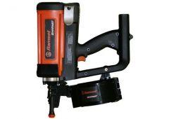 G2 Gypfast Tool