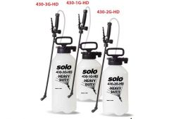 3 gallon HD Sprayer