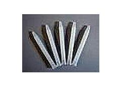 PC-50 static mixing nozzles