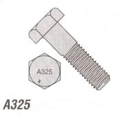 A325 BOLTS