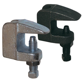 WEDGE BEAM CLAMPS