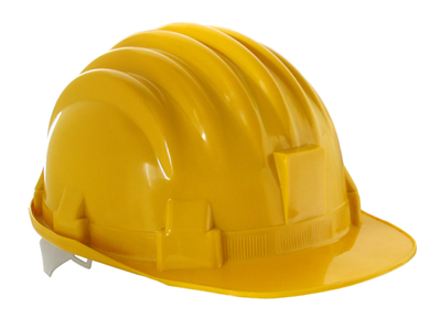 HEADGEAR / HARDHATS