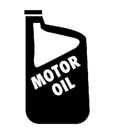 MOTOR OIL