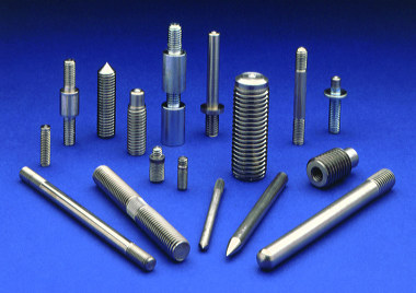 Threaded Products