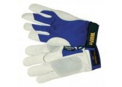 true-fit pigskin glove- 2XL