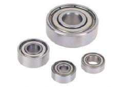 asst.ball bearing set