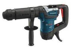 SDS-Max Demolition Hammer