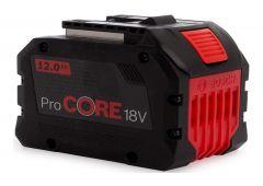 CORE18V 12.0 Ah Battery