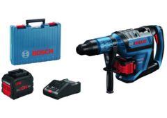 18V 1-7/8 SDS-max  Roto-Hammer