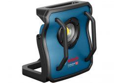 18v LED Floodlight 4000lm