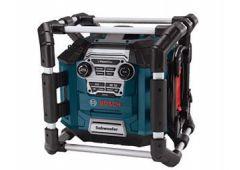Power Box Bluetooth Radio