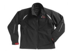 12v Heated Jacket  XL