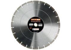 12x.110x1 delux-cut HS blad