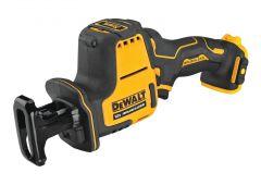 12V Compact Reciprocating Saw