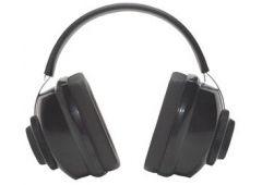 hearing protectors