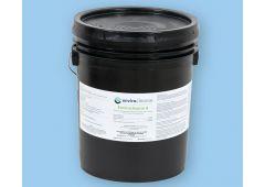 Envirocleanse 5 Gallon Pail