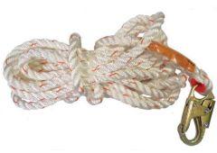 Lifeline Rope  5/8