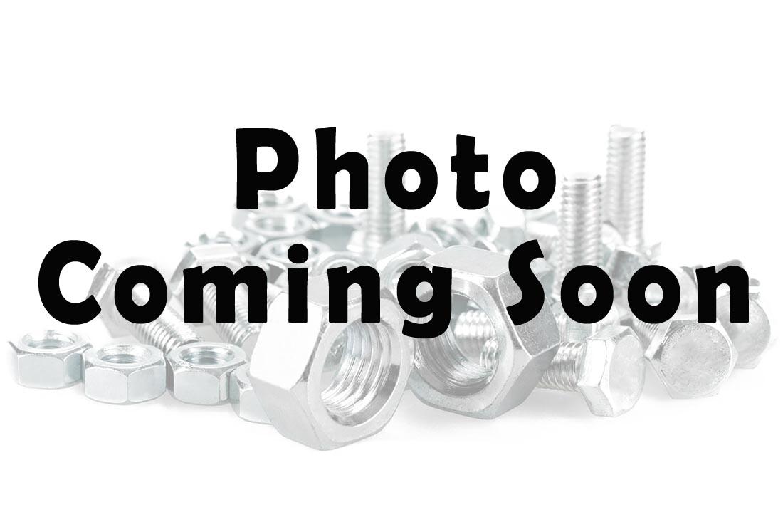 Jobmaster Cabinet w/double