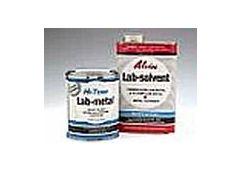 Lab-solvent; 16 oz.