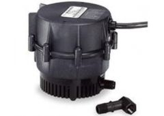submersible pump 210 GPH