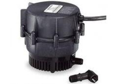 submersible pump 210 GPH