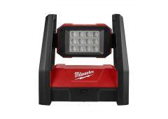 M18 Rover LED Worklight