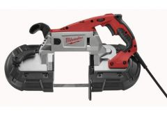 Deep-Cut Bandsaw -var.speed