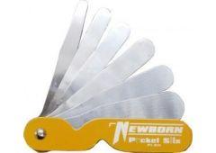 Flexible Caulk Spatula Set