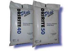 40 # OIL DRY    50 bags/skid