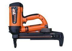 T3 45 pin magazine tool