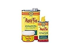 Rapid Tap Cutting Fluid-gal