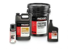 Dark Cutting Oil - 1 gallon