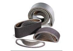 Q/S 1/4x18 50x 1ax belt
