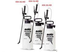 3 gallon HD Sprayer