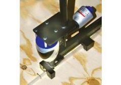 Radiant Floor Stapler 16ga